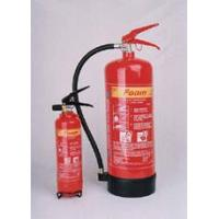Portable Water Fire Extinguisher Manufactures