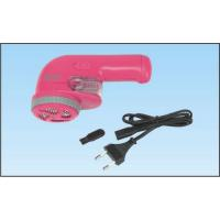Lint Remover SY-2003A Manufactures