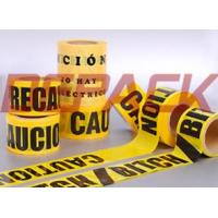 Products Caution Tape