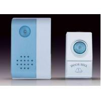 Wireless door bell Manufactures