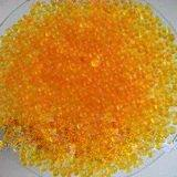 Cheap Products >> Orange Silica Gel for sale