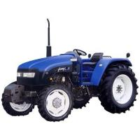4WD farm tractor 604 Manufactures