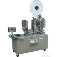 Toothpick Packing Machine Manufactures