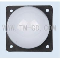 Buy cheap LED pixel lamp from wholesalers