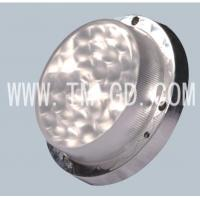 Buy cheap LED stair lamp from wholesalers