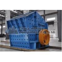 Hydraulic Impact Crusher Manufactures