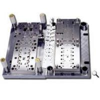 Simple Die and Tool Making