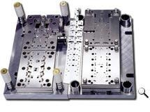 Quality Simple Die and Tool Making for sale