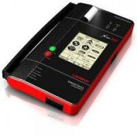 Launch X431 scanner Manufactures