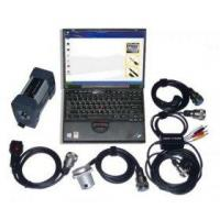 MB Star 2009 (Compact 3- Star Diagnosis Tester ) Manufactures