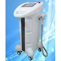 Long Pulse Laser Hair Removal Machine FB P001 Manufactures