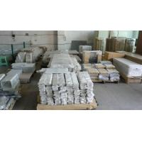 Sheet Metal Products Package Manufactures