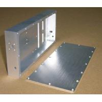 Fabrication Manufactures