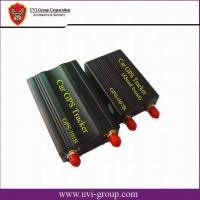 The Smallest GPS Tracker for Car security (GPS-007B) Manufactures