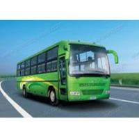 ZK6790HA travel bus Manufactures