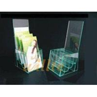 Acrylic Display 【G-250】 Manufactures