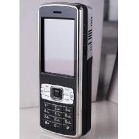 the first projector phone N70 Manufactures