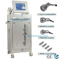 YL-GS8.1 Professional Cavitation Slimming System