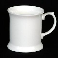 Quality China Tankard Small for sale