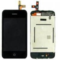 Buy cheap wholesale iPhone 3G Spare Parts from wholesalers