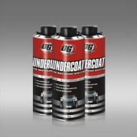Cheap MODEL:Underpan Protection(Oil type) for sale