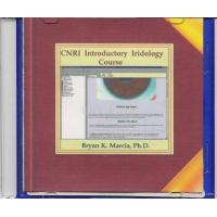 IITI Introductory Iridology Course Manufactures
