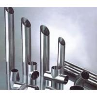 Stainless Steel Stove Pipe - WP1 304/316