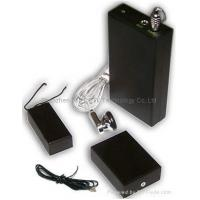 Professional Grade RF Audio Bugging Device w/ Phone Transmitter Manufactures