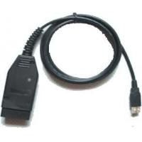 HEX-USB-CAN VAG-COM FOR 607.3 Manufactures