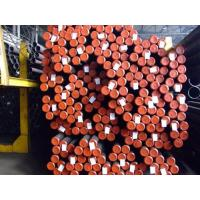 Tube line non-slot pipe Manufactures