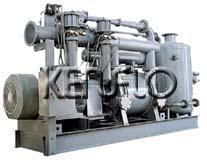 Quality 2BW4 packaged Systems for sale