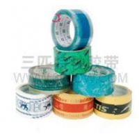 Buy cheap Industry (one-sided) adhesive tape 3P-301C, 3P-301C from wholesalers