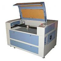 Buy cheap Laser Machine LD-7050 from wholesalers