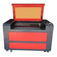 Buy cheap Laser Machine LD-9060 from wholesalers