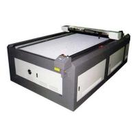 Buy cheap Laser Machine LD-1225 from wholesalers