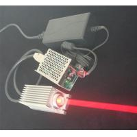Buy cheap Laser Machine Part LSR-660NL from wholesalers