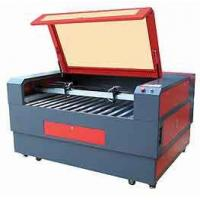Buy cheap Laser Machine LD-1490 from wholesalers