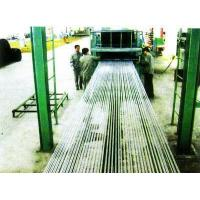 Fire resistant steel cord conveyor belt Manufactures