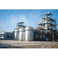 Petro-Chemical Installation Engineering Manufactures