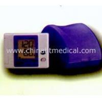 Digital blood pressure monitor-wrist Manufactures