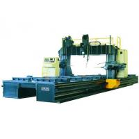 TBD200/3,TBD1010 Movable Gantry Type CNC Beams Drill Line Manufactures