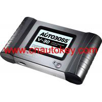 Auto boss v30 Manufactures