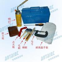Welding Tools Manufactures