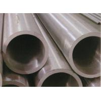 Buy cheap 316LN non-magnetic steel from wholesalers
