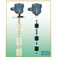UQK-80 Magnetic Float Level Switch Manufactures
