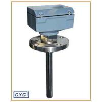 SVK-200 Vibrating Probe Level Switch Manufactures