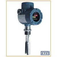 CYC900 Series Tuning Fork Level Switch Manufactures