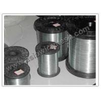 Black annealed wire Manufactures