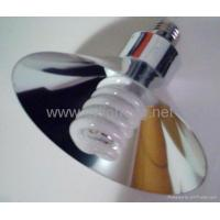 CCFL(LCD) Energy Saving Lamp