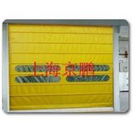 Many-Windowed Rapid Door JL-SEW-DC5 Manufactures
